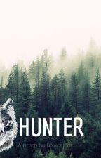Hunter by Drawsback