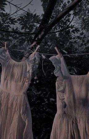 venus. by -trainwreck