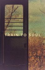 TRAIN TO SOUL [MINYOON] by justsyugar