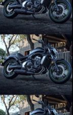 Motorcycle by jclc_bp