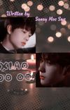 """.....""""Xiao Oo Oo"""".....{{ COMPLETED }} cover"""