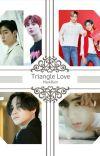 Triangle Love {MarkBum} cover