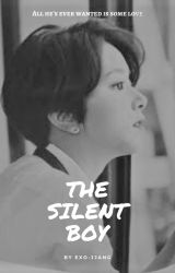 The Silent Boy by EXO-jjang