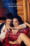 His And Her Problem [ #2 MILLENOV ] cover
