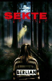 MISTERI DESA SEKTE [END] cover