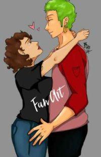 Fan Art! cover
