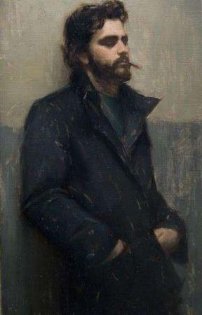 Eyni Ruhu Paylaşanlar Klubu by thisiskayra