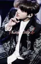 The Kink Club | BTS  by glitterypjimin