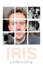 iris » j.mazzello by paulswesley