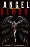 Angel And Demon cover