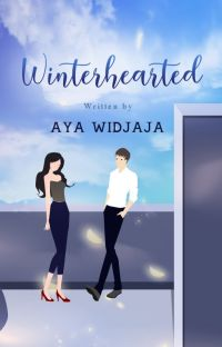 Winterhearted (END) cover