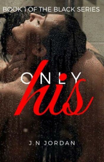 Only His | 18+ ✔