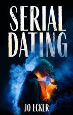 Serial Dating    bxb by sarahcorner