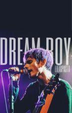 Dream Boy   Waterparks by lilispasta