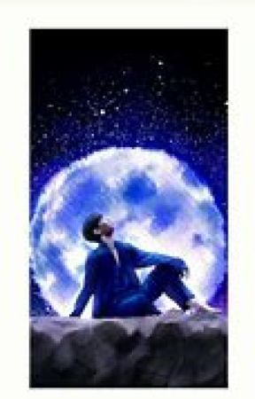 poèmes au clair de lune by akuanaru