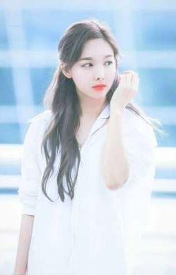 Đọc truyện •• Chuyển Ver •• Nakook••  Anh yêu em, công chúa băng giá (Jimina - Jinsana)