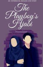 The Playboy's Hijabi by Princessziya20