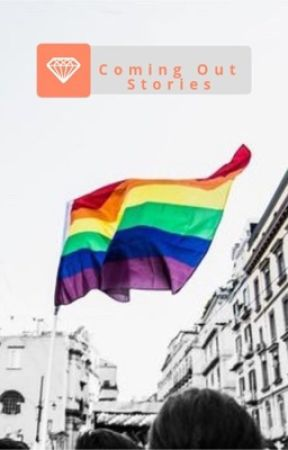 Coming Out Stories by demi_community