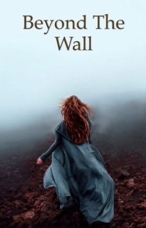 Beyond The Wall by TheQueen_OfHearts