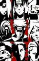 One-shot de Naruto by MirandaUzumaki