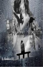 Her Nanny's Son - A Shivika fanfiction - Complete by shivikalover321