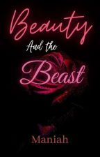 beauty and the beast (indian style) (Completed)   ( Choice Award Winner) by preciselycorrect