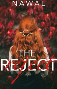 The Reject (COMPLETED) cover