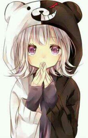 poesias~♥sobre mis sentimientos★ by carisoto_