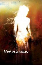 Not Human (Creepypasta x Demon Reader) !!On Hold!! by Minion_of_Chaos