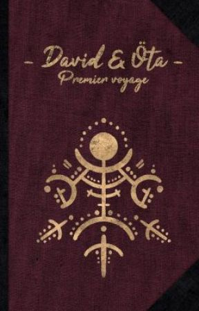 David & Öta - L'histoire by Rituhell