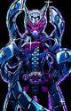 Gaze into the Future [ My Hero Academia x Kamen Rider Zi-o ] by