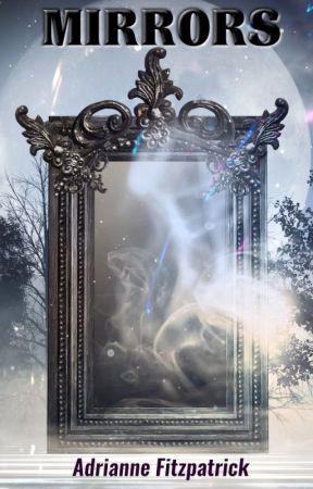 Mirrors by AdrianneFitzpatrick