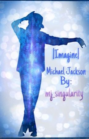 Imagine | Michael Jackson (18+) by mj_singularity