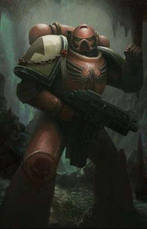 Male Primarch Reader X Genderbent Primarchs/Emperor by Theoddspacemarine