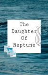 The Daughter Of Neptune cover