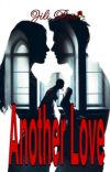 Erika (Tamat, end, completed) cover