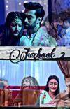 Juzbaat 2!!  cover