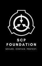 La S.C.P. Fondation par Univers_de_Cozy