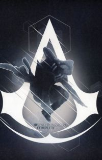 Vale's Assassin cover