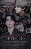 cigarettes after sex ❦ taekook cover
