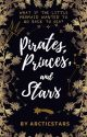 DROWN - a tale of mermaids, princes, and stars by