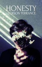 Honesty by jackson_terrance