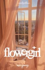 Flowergirl | Min Yoongi✔️  by neckpillow