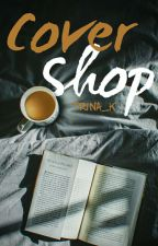 Cover Shop by Trina_K