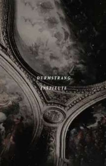 Durmstrang Institute Roleplay Chad Wattpad Дурмстранг) is the scandinavian wizarding school, located in the northernmost regions of either. durmstrang institute roleplay chad