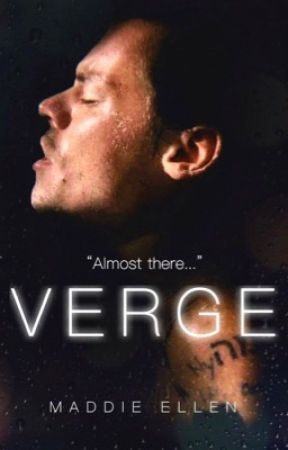 VERGE | h.s. by MaddieEllen