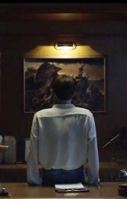 [TaeJin] Sai trái