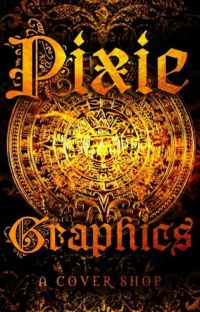 Pixie Graphics (CLOSED)  cover