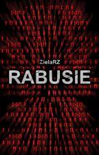 Rabusie by Swedzin