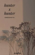 Hunter x Hunter Oneshots [requests closed] by pumskieee_